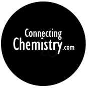 Connecting Chemistry